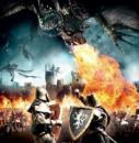 Драконы Камелота (2014) смотреть онлайн