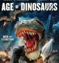 Эра динозавров (2013)  смотреть онлайн