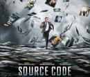 Исходный код (2011) смотреть онлайн