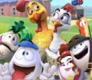 Крутые яйца (2015) смотреть онлайн