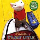 Стюарт Литтл смотреть онлайн