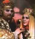 Сказка о царе Салтане (1984) смотреть онлайн