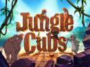 Детеныши джунглей все серии смотреть онлайн