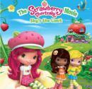 Приключения ягодок  смотреть онлайн