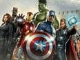 Мстители (2012) смотреть онлайн