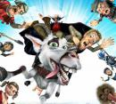 Веселая коза (2008) смотреть онлайн
