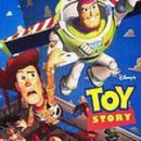 История игрушек 2 смотреть онлайн