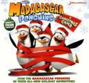Рождественский Мадагаскар смотреть онлайн