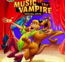Скуби-Ду Музыка вампира (2012) смотреть онлайн