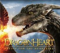 Сердце дракона 4 (2017) смотреть онлайн