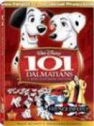 101 Далматинец смотреть онлайн