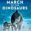 Поход динозавров (2011) смотреть онлайн