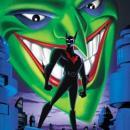 Бэтмен Будущего Возвращение Джокера смотреть онлайн