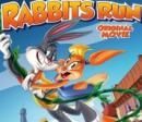 Луни Тюнз: кролик в бегах (2015) смотреть онлайн