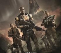 Halo: Сумерки (2014) смотреть онлайн