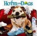 Отель для собак (2009) смотреть онлайн