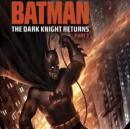 Бэтмен: Возвращение Темного рыцаря. Часть 2 (2013)