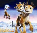 Нико 2 / Niko 2 смотреть онлайн