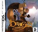 Охотники на драконов (2008) смотреть онлайн