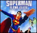 Супермен против Элиты смотреть онлайн