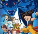 Синий Дракон все серии смотреть онлайн