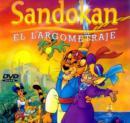 Сандокан / Sandokan (1995) смотреть онлайн