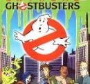 Настоящие охотники за привидениями (1986-1991)  смотреть онлайн
