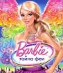 Барби Тайна Феи (2011) смотреть онлайн