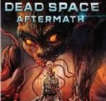 Мёртвый Космос: Последствия (2011) смотреть онлайн