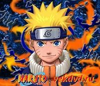 Наруто / Naruto все серии смотреть онлайн