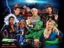 Супергеройское кино смотреть онлайн
