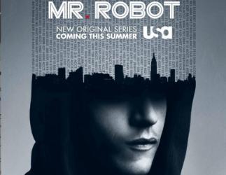 Мистер Робот (2017) 1 2 3 4 сезон смотреть онлайн