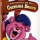 Мишки Гамми все серии смотреть онлайн