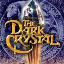 Темный кристалл смотреть онлайн