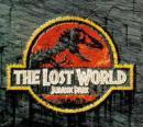 Парк Юрского периода 2: Затерянный мир смотреть онлайн