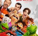 Маппеты 2 (2014) смотреть онлайн