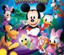 Клуб Микки Мауса все серии смотреть онлайн