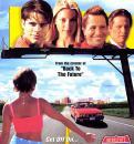 Трасса 60 (2002) смотреть онлайн