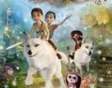 Савва. Сердце воина (2015) смотреть онлайн