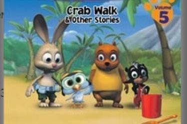 В мире дикой природы (2010) все серии смотреть онлайн