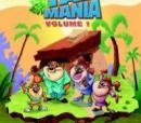 Тасманский дьявол все серии смотреть онлайн
