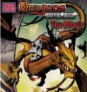 Драконы II: Эра металла смотреть онлайн