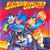 Бэтмен и Супермен смотреть онлайн