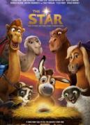Путеводная звезда (2017) смотреть онлайн