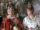 Маринка, Янка и тайны королевского замка  смотреть онлайн