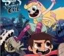 Звезда против сил зла (2015) все серии смотреть онлайн