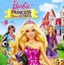 Барби Академия принцесс (2011) смотреть онлайн
