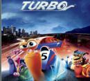 Турбо (2013) смотреть онлайн