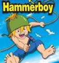 Хаммербой / Hammerboy смотреть онлайн
