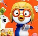 Пингвиненок Пороро: Большие гонки (2013) смотреть онлайн